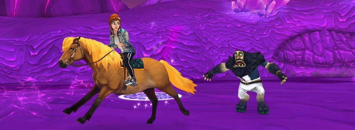 30% korting op Star Rider via eenmalige betaling!