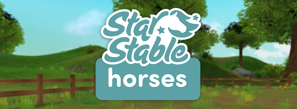 Star Stable Horses Update!