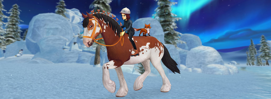 Star Stable Online 2019 pc game Img-3