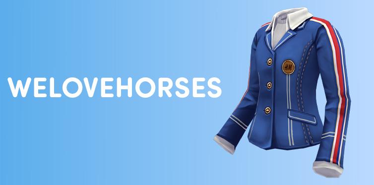 W tej kurtce będziesz wyglądać jak prawdziwy uczestnik grand prix!
