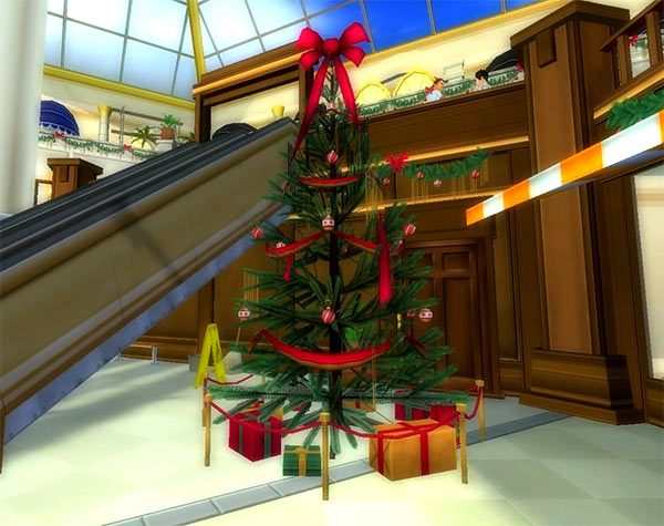 Christmas Calendar Sso 2020 Advent Calendars at the Ready! It's Christmas in Jorvik! | Star Stable