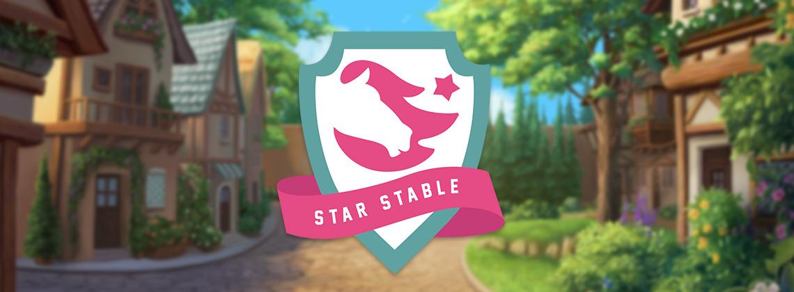 Star Stable Ambassadors!