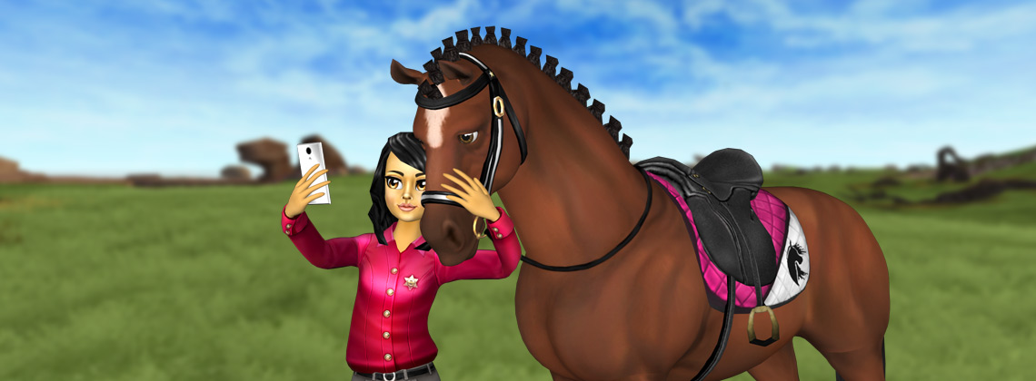star stable how to use the activation key