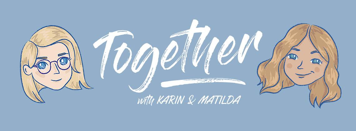 Together #1.2